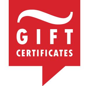100 gift certificate spanish abq language institutespanish abq