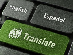 Spanish-Albuquerque-Language-Institute-Translatiion-Services