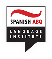 Spanish-Albuquerque-Language-Institute
