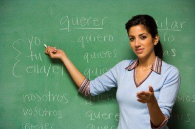 Spanish20Teacher20Spanish20Immersion20Programs.34735949_std