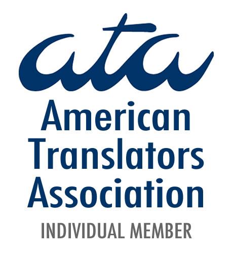 Spanish ABQ Language Institute