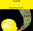 From Beginner to Bilingual: Level 1A