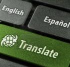Business Translation