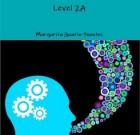 From Beginner to Bilingual: Level 2A