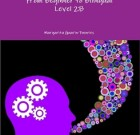 From Beginner to Bilingual: Level 2B
