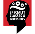 Specialty Clinics  Summer 16 hours